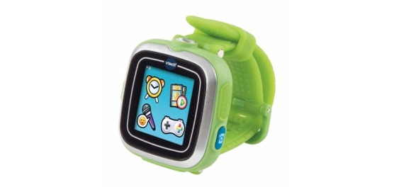 Best Smart Toys For Kids Reviewed : Kidizoom smart watch toy reviews great toys for kids