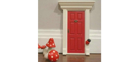 sc 1 st  Great Toys for Kids & Lil Fairy Door u2022 Toy Reviews - Great Toys for Kids