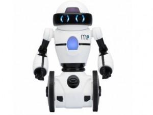 MiP Robots