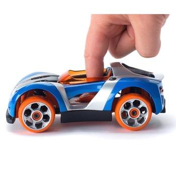 Modarri Cars
