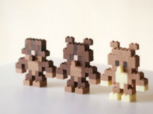 chocolate-legos-teddies-580