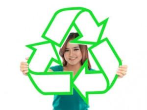 green-back-to-school-ideas 580