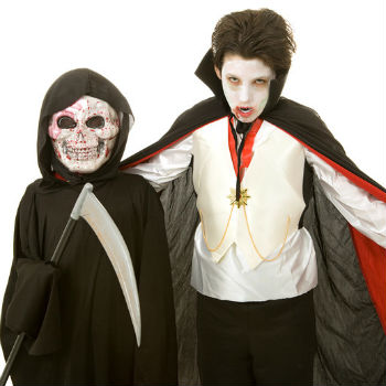 halloween-makeup-halloween-mask