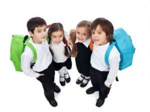 back-to-school-backpacks 580